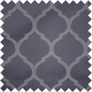 Camley Fabric CAMLEYIR by Ashley Wilde
