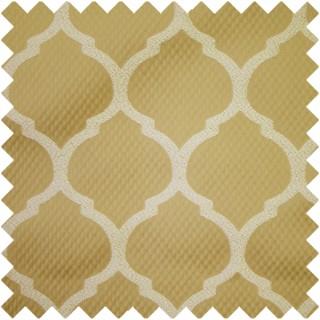 Camley Fabric CAMLEYSU by Ashley Wilde