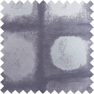 Chelton Fabric CHELTONIN by Ashley Wilde