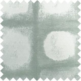 Chelton Fabric CHELTONSA by Ashley Wilde