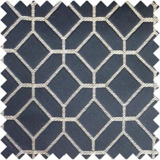 Lanark Fabric LANARKIN by Ashley Wilde