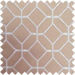 Lanark Fabric LANARKSH by Ashley Wilde