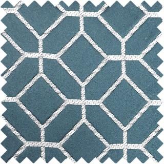 Lanark Fabric LANARKSK by Ashley Wilde
