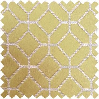 Lanark Fabric LANARKSU by Ashley Wilde
