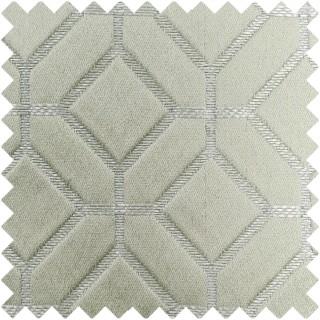 Lanark Fabric LANARKWI by Ashley Wilde