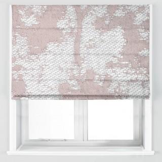 Poplar Fabric POPLARBL by Ashley Wilde