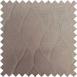 Romer Fabric ROMERCA by Ashley Wilde
