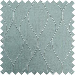 Romer Fabric ROMERDU by Ashley Wilde