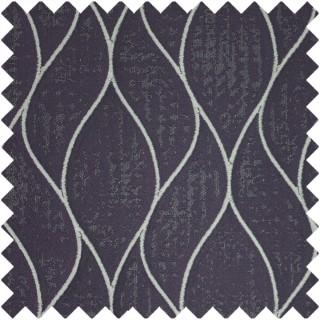 Romer Fabric ROMERIR by Ashley Wilde