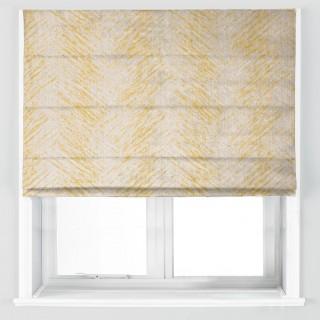 Ashley Wilde Hillier Fabric
