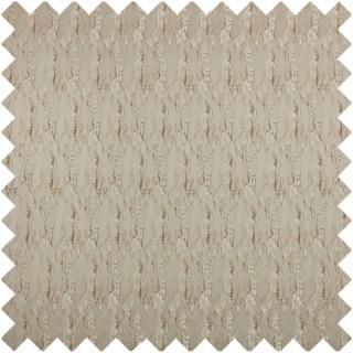 Brant Fabric BRANTCO by Ashley Wilde