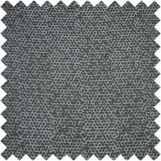 Holt Fabric HOLTSL by Ashley Wilde