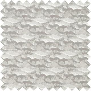 Nimbus Fabric NIMBUSSI by Ashley Wilde