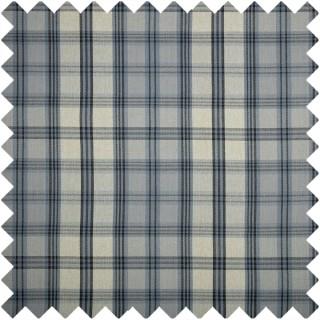 Blair Fabric BLAIRSK by Ashley Wilde