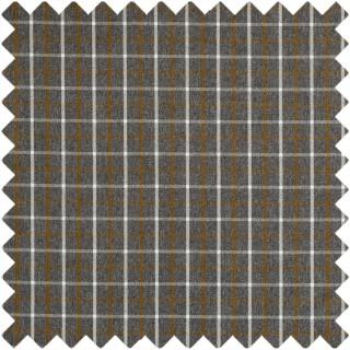 Perth Fabric PERTHPE by Ashley Wilde