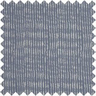 Ashley Wilde Ridge Fabric