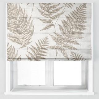 Ashley Wilde Affinis Fabric