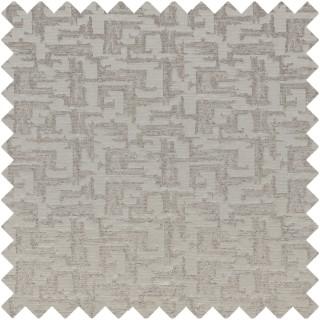 Phlox Fabric PHLOXOY by Ashley Wilde