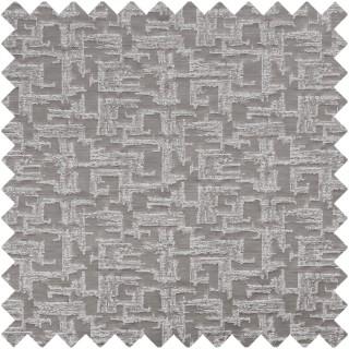 Phlox Fabric PHLOXPE by Ashley Wilde