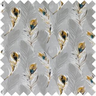 Kiata Fabric KIATALI by Ashley Wilde