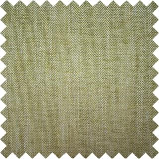 Morgan Fabric MORGANAP by Ashley Wilde