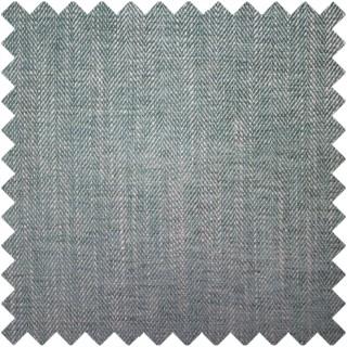 Morgan Fabric MORGANAQ by Ashley Wilde
