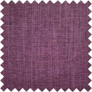 Morgan Fabric MORGANBL by Ashley Wilde