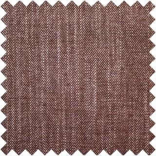 Morgan Fabric MORGANCO by Ashley Wilde
