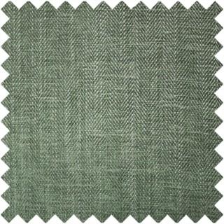 Morgan Fabric MORGANFE by Ashley Wilde