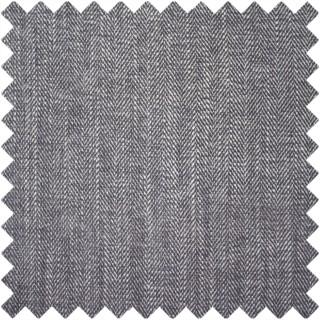 Morgan Fabric MORGANFL by Ashley Wilde