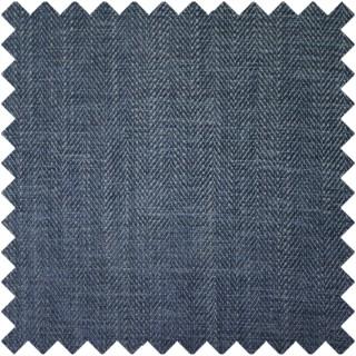 Morgan Fabric MORGANIN by Ashley Wilde