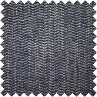 Morgan Fabric MORGANMO by Ashley Wilde