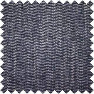Morgan Fabric MORGANNA by Ashley Wilde