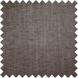 Morgan Fabric MORGANOT by Ashley Wilde