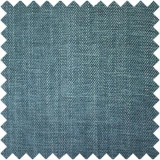 Morgan Fabric MORGANTE by Ashley Wilde