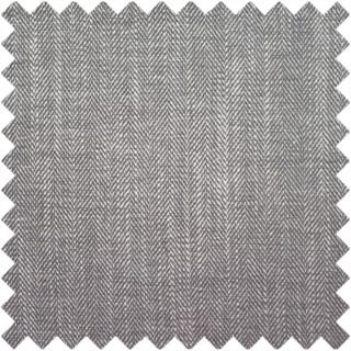 Morgan Fabric MORGANVO by Ashley Wilde