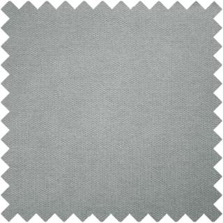 Nevis Fabric NEVISSK by Ashley Wilde