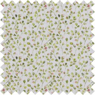 Abbotswick Fabric ABBOTSWICKLI by Ashley Wilde