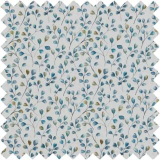 Abbotswick Fabric ABBOTSWICKSP by Ashley Wilde