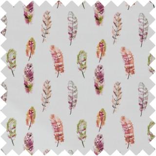 Chalfont Fabric CHALFONTFU by Ashley Wilde