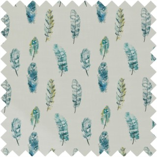 Chalfont Fabric CHALFONTSP by Ashley Wilde