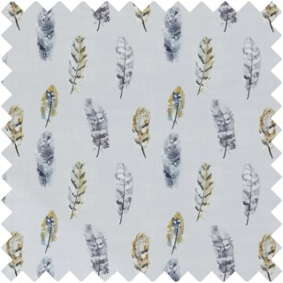 Chalfont Fabric CHALFONTST by Ashley Wilde