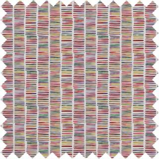 Clover Fabric CLOVERLI by Ashley Wilde
