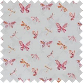 Marlowe Fabric MARLOWEAU by Ashley Wilde
