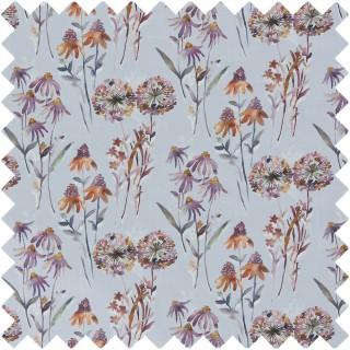 Rivington Fabric RIVINGTONBE by Ashley Wilde