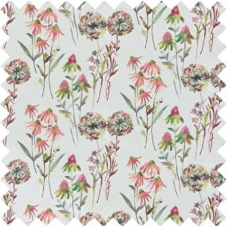 Rivington Fabric RIVINGTONFU by Ashley Wilde