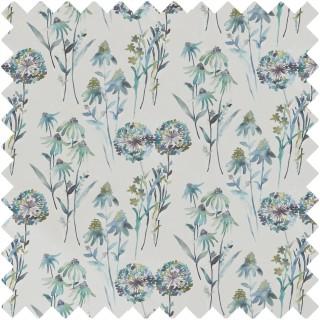 Rivington Fabric RIVINGTONSP by Ashley Wilde