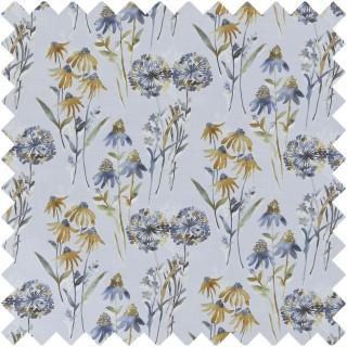 Rivington Fabric RIVINGTONST by Ashley Wilde
