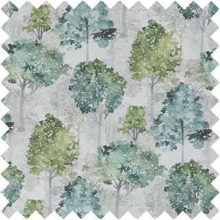 Rosewood Fabric ROSEWOODLI by Ashley Wilde
