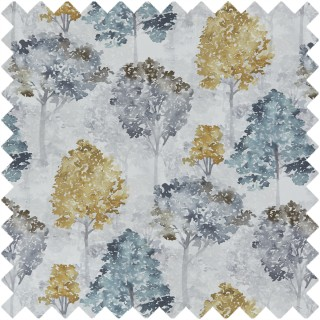 Rosewood Fabric ROSEWOODST by Ashley Wilde
